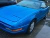 1992 Ford Probe