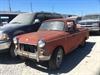 1964 Datsun Truck (Pre-81)