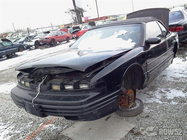Mustang salvage yards in fresno pictures to pin on for 125 12th street 4th floor oakland ca 94607