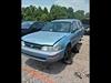 1994 Toyota Corolla Wagon