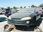 1999 Dodge Intrepid