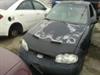 1997 Chevrolet Monte Carlo