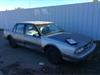 1990 Oldsmobile Royale