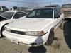 1991 Toyota Camry