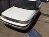 1992 Subaru Legacy Wagon