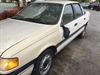 1988 Ford Tempo