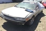 1995 Honda Accord
