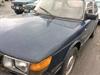1985 Saab 900