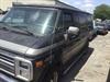 1986 Chevrolet Sport Van