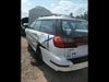 2000 Subaru Legacy Wagon