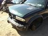 1999 Chevrolet Blazer