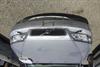 2003 Volvo S80