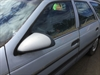 1990 Ford Taurus Wagon