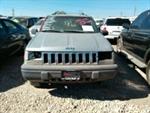 1994 Jeep Grand Cherokee