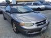 1998 Chrysler Sebring
