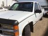 1996 Chevrolet C/K 1500