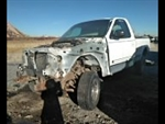 1997 Ford F-150