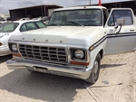 1978 Ford Truck (Pre-81)