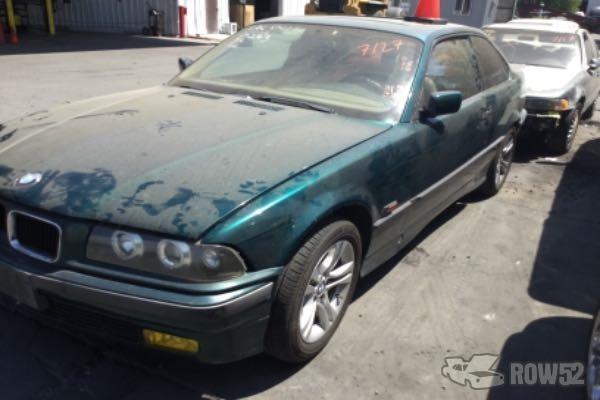 Bmw Auto Parts Rancho Cordova All About Chevrolet