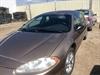 2000 Chrysler Intrepid