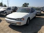 1996 Toyota Camry