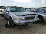 1996 Buick Century