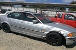 1999 BMW 3-Series