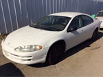 2002 Dodge Intrepid
