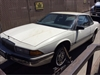 1989 Buick Regal
