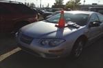 2001 Chrysler 300M