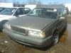 1994 Volvo 850 Wagon
