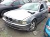 1999 BMW 5-Series Sport Wagon