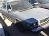 1976 BMW 5-Series