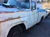 1958 Ford Truck (Pre-81)