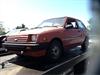 1985 Chevrolet Sprint
