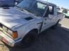 1981 Datsun Pickup