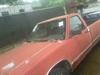1992 Chevrolet S10 Pickup