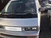 1989 Toyota Van