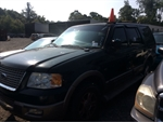 2004 Ford Expedition