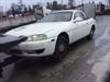 1992 Lexus SC 300/400