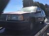 1990 Volvo 760 Wagon