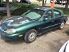 1999 Mercury Sable