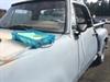 1980 Dodge Truck (Pre-81)