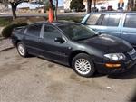 1999 Chrysler 300M