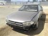 1993 Toyota Camry
