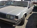 1991 Volvo 940