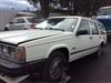 1988 Volvo 740 Wagon