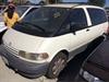 1997 Toyota Previa