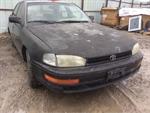 1994 Toyota Camry