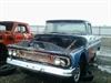 1960 Chevrolet Truck (Pre-81)